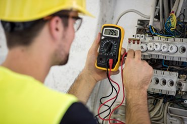 Power Quality Services